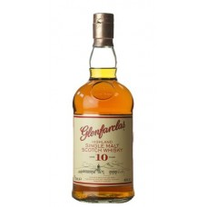 Glenfarclas 10yo Single Malt 70cl 70cl