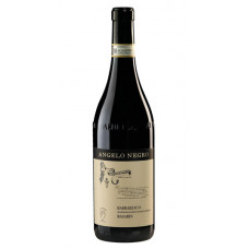 2016 Barbaresco Basarin, Negro 75cl