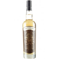 Compass Box The Peat Monster Scotch Whisky 70cl 70cl