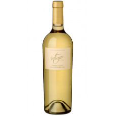 2020 Intimo Blanco, Humberto Canale 75cl