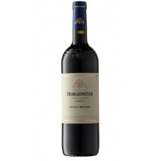 2003 Morgenster Estate Red, Morgenster 75cl