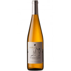 2020 Riesling, Humberto Canale  75cl