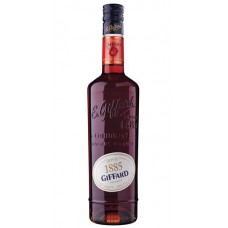 Cherry Brandy Giffard 70cl 70cl