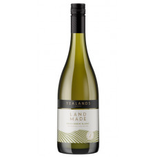 2020 Yealands Estate Land Made Sauv Blanc, Yealands 75cl