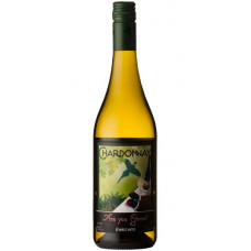 2020 Are You Game Chardonnay, Fowles Wine 75cl