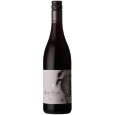 2015 Shiraz, MadFish  75cl