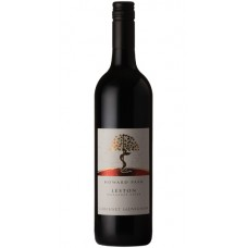 2012 Leston Cab Sauv, Howard Park 75cl
