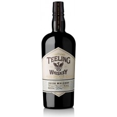Teeling Blended Whiskey W601