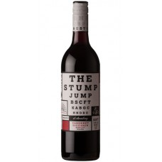 2013 The Stump Jump Cabernet Sauvignon, d'Arenberg 75cl