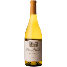 2014 Columbia Valley Chardonnay, Chateau Ste Michelle