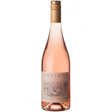 2016 Anciens Temps Rose, Vin de France 75cl