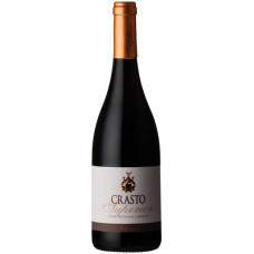 2015 Syrah Crasto Superior Vinho Regional Duriense, Quinta do Crasto 75cl