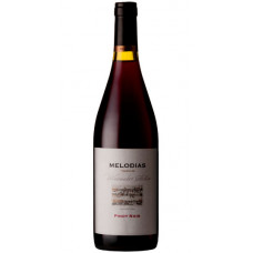 2017 Melodias Winemakers Selection Pinot Noir, Trapiche 75cl