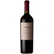 2014 Terroir Series Finca Orellana, Trapiche 75cl