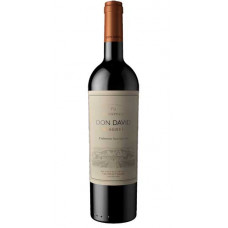 2015 Don David Cabernet Sauvignon, El Esteco 75cl