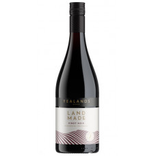 2019 Yealands Estate Land Made Pinot Noir, Yealands 75cl