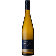 2015 Pinot Gris, Peregrine Wines