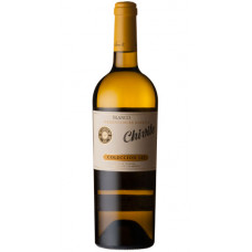 2017 Coleccion 125 Chardonnay, Chivite Family Estates 75cl