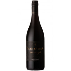 2017 Dreadnought Syrah, Man O' War 75cl