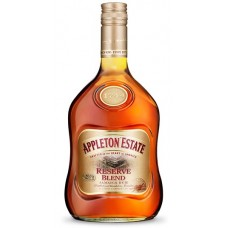 Appleton Estate Reserve Blend Rum 70cl 70cl