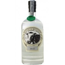 Bertha's Revenge Irish Milk Gin 70cl 70cl