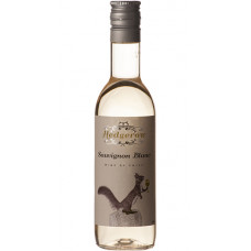 NV Sauvignon Blanc PET, Hedgerow 18.70cl