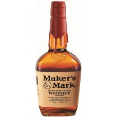 Maker's Mark Bourbon 70cl 70cl