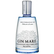 Gin Mare 70cl  70cl