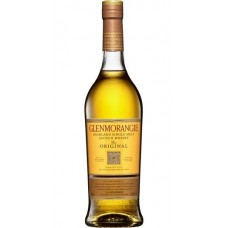 Glenmorangie Original 10yo Single Malt 70cl 70cl
