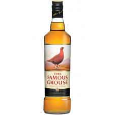 Famous Grouse Scotch Whisky 70cl 70cl