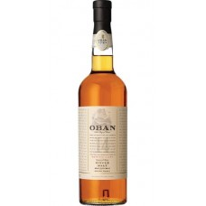 Oban 14yo Single Malt 70cl 70cl