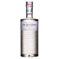 The Botanist Islay Dry Gin 70cl 70cl