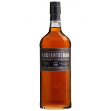 Auchentoshan Three Wood Single Malt 70cl 70cl