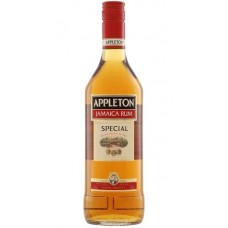 Appleton Special 70cl 70cl