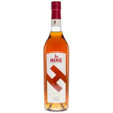 H by Hine VSOP Cognac 70cl