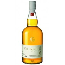 Glenkinchie 12yo Single Malt 70cl 70cl