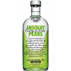 Absolut Pear 70cl 70cl
