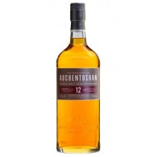 Auchentoshan 12yo Single Malt 70cl 70cl