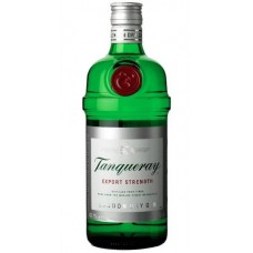 Tanqueray Gin 70cl 70cl