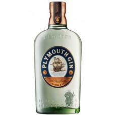 Plymouth Premium Dry Gin 70cl 70cl
