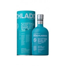 Bruichladdich Scottish Barley, The Classic Laddie 70cl 70cl