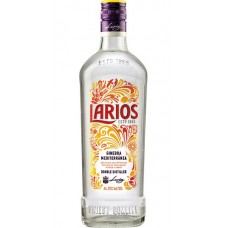 Larios London Dry Gin 70cl 70cl