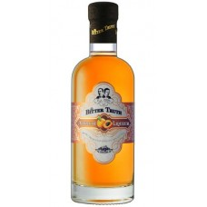 The Bitter Truth Apricot Brandy 50cl 50cl