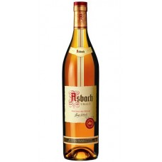 Asbach Original 3yo 70cl