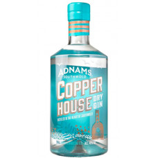 Adnams Copper House Dry Gin 70cl 70cl