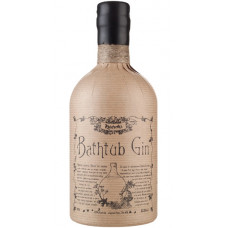 Bathtub Gin Ableforth's 70cl 70cl