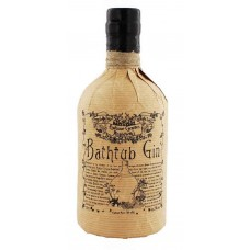 Bathtub Gin Ableforths 70cl