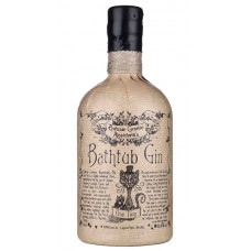 Bathtub Old Tom Gin Ableforths 50cl 50cl