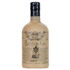 Bathtub Old Tom Gin Ableforths 50cl