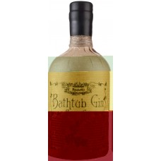 Bathtub Sloe Gin 50cl 50cl
